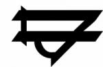 Logo Ɣu